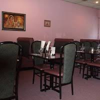 All India Pittsburgh Buffet by Prince Of India Oakland Pittsburgh Urbanspoon Zomato