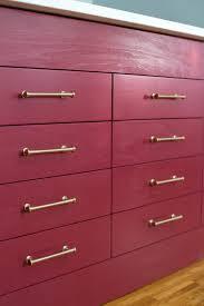 decorating astounding gold 20th century brass drawer pulls knob