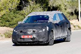 nissan almera australia review spied new nissan compact hatchback will replace almera go on