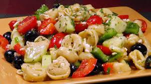 Pasta Salad Recipes Cold by Cheese Tortellini Pasta Salad Recipes Food For Health Recipes