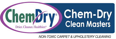 Upholstery Dry Cleaner Chem Dry Non Toxic Carpet Cleaning Los Angeles Ca