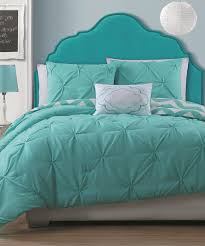 another great find on zulily turquoise stella comforter set by