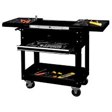 box cart tool box trolley ebay