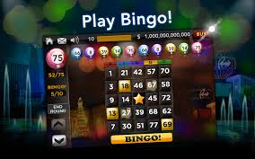 Play Design This Home Free Online by 88 Bingo Free Bingo Games Android Apps On Google Play