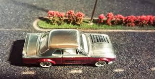 matchbox nissan skyline nissan skyline hakosuka custom wheels u0026 diecast cars