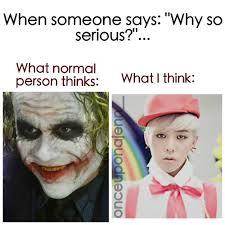 Bigbang Memes - bigbang meme images on favim com kwon ji yong g dragon