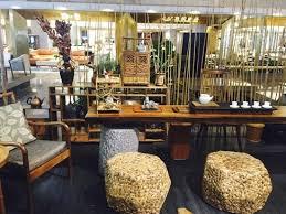 International Furniture Kitchener Home Furniture Expo Best Image Nikotub