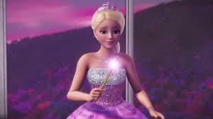 image barbie rock royals screencaps barbie movies 38744540