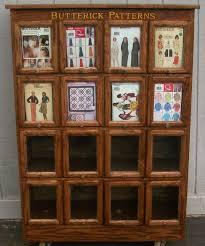 Glass Display Cabinet For Cafe Vintage Shop Display Cabinet Edgarpoe Net