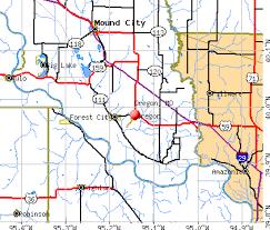 map of oregon mo oregon missouri mo 64473 profile population maps real estate