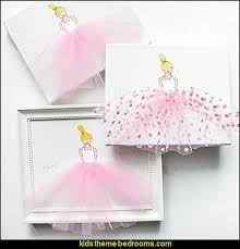 Decorating Theme Bedrooms Maries Manor by Decorating Theme Bedrooms Maries Manor Ballerina