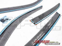 lexus ls430 vip parts 98 05 toyota aristo lexus gs300 jzs161 oem hid headlights japan