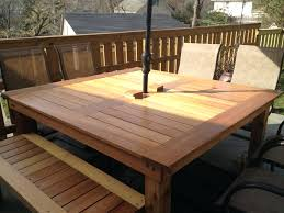Teak Outdoor Dining Table And Chairs Dining Table Large Outdoor Dining Table And Chairs Outside