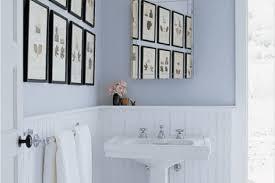 cottage bathroom design cottage style bathroom design ideas room design ideas cottage