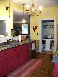 kitchen ideas on a budget farmhouse kitchen ideas on a budget breathingdeeply