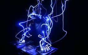 i would love to be able to do this dubstep pics pinterest