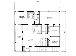 adobe home plans adobe house plans small southwestern adobe home plan design