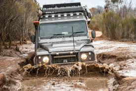 land rover track 4x4 tracks 250 500 km from perth
