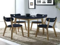 table de cuisine avec chaises pas cher design d intérieur table cuisine encastrable chaise de alacgant