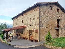 chambre d hote en espagnol chambres d hotes de charme à getaria espagne au pays basque espagnol