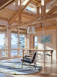 Pine Ceiling Boards by Pine Board Ceiling Houzz