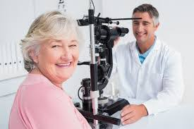 Cataract Leads To Blindness Due To Cataracts Lens Implants Specialist Covina Ca Kavita Surti Md