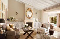 farben ideen fr wohnzimmer wohnzimmer mit schöne wandfarben neueste auf wohnzimmer wandfarbe