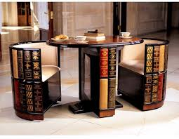 Modern Dining Room Sets For Small Spaces Space Saving Dining Set Large Size Of Dining Room Dining Table
