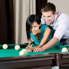 How To Play Pool Table 10 Rules You Should Know If You Want To Play Pool Like A Pro
