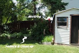 backyard plans design u0026 decor tixeretne
