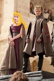 tyrion lannister halloween costume disney characters on u0027game of thrones u0027 vix