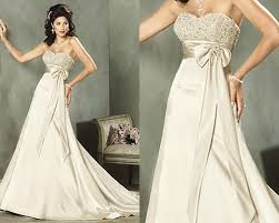 wedding dresses with bows my s pronuptia 2011 studio bridal collection shoulder