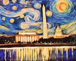 Starry Night Nuit Etoilee Very - 24 best starry night images on pinterest starry nights image