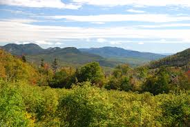 New Hampshire forest images Fall vermont new hampshire happy austin globetrekker jpg
