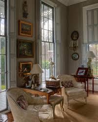bergere home interiors 493 best european interiors images on interiors