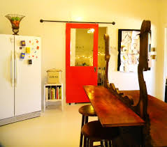 Bathroom Barn Door Kit by The Diy Sliding Barn Door Ideas For You To Use Loversiq