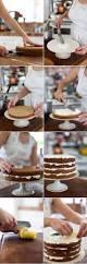 best 25 bolo cake ideas on pinterest bolo de aniversario