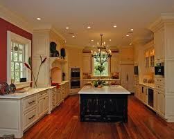 kitchen amusing white french provincial kitchen design ideas