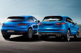 porsche macan 2015 for sale zotye sr9 is a porsche macan clone autocar