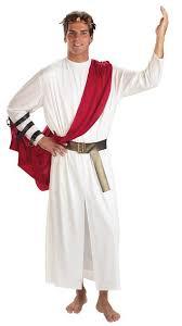 toga costume pictures ideas