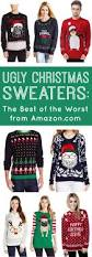 best 25 best ugly christmas sweaters ideas on pinterest diy
