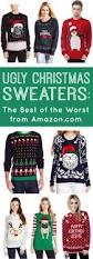 best 25 best ugly christmas sweaters ideas on pinterest diy