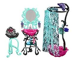 amazon monster lagoona blue shower playset toys u0026 games