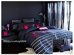playboy home decor playboy home decor playboy bunny room décor with black color