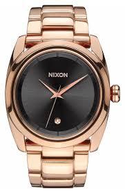 344 best watches images on pinterest nixon watches wrist