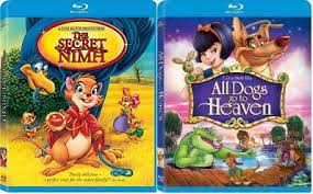 watch all dogs go to heaven online free putlocker film monthly com the secret of nimh all dogs go to heaven
