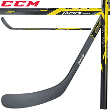 ccm hockey stick u2013 reboot hockey