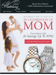 146 best emails mothers fathers day images on