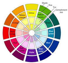 best 25 colour wheel combinations ideas on pinterest fashion