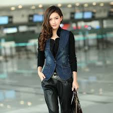 Trendy Women S Clothing Boutiques Online Beautiful Clothes Beauty Clothes Part 1012